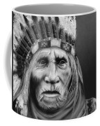 The Elder Coffee Mug