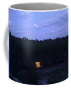 The Empire Of Light, 1 Coffee Mug