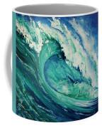 The Endless, Vol.1 Coffee Mug