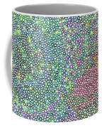 The Entire Month Of May  Coffee Mug