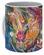 The Fairytale Coffee Mug