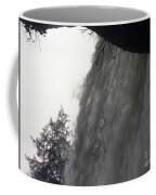 The Falls Coffee Mug