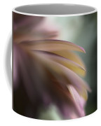 The Feathery Kisses In My Dreams Coffee Mug