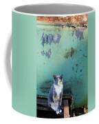 The Ferals-1420 Coffee Mug