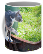 The Ferals-1424 Coffee Mug