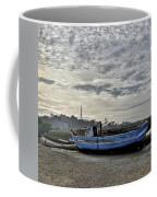The Fixer-upper, Brancaster Staithe Coffee Mug