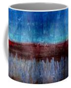The Flower Valley Coffee Mug