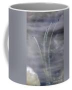 The Fontain Coffee Mug
