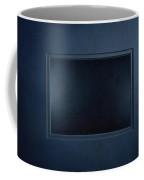 The Frame Coffee Mug