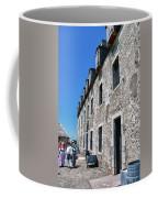 The French Castle 6664 Coffee Mug