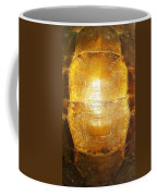 The Galleon Coffee Mug