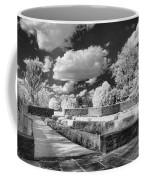 The Gardens In Ir Coffee Mug
