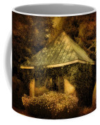 The Gatehouse Coffee Mug