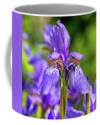 The Gentleness Of Spring 5 Coffee Mug
