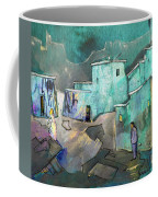 The Girl Of His Dreams Coffee Mug