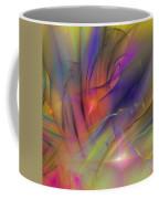 The Gloaming Coffee Mug