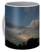 The Glow Coffee Mug