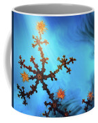 The Golden Bough Coffee Mug