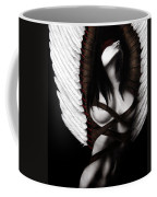 The Grand Delusion Coffee Mug