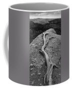The Great Beyond Coffee Mug