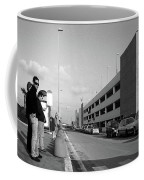 The Great Mall Coffee Mug