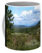 The Great Northwest Coffee Mug