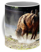 The Great One Coffee Mug