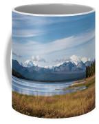 The Great One Coffee Mug