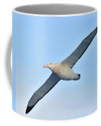 The Greatest Seabird Coffee Mug