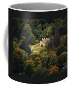 The Guinness House Wicklow Coffee Mug