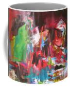 The Ha Ha Coffee Mug