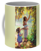 The Harvesters Coffee Mug