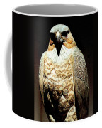 The Hawk Coffee Mug