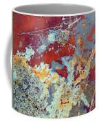 The Headache Coffee Mug