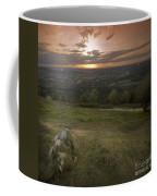 The Herefordshire Coffee Mug