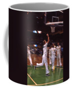 The Hick From French Lick Coffee Mug