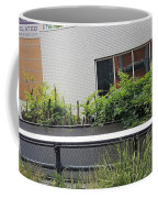 The High Line 151 Coffee Mug