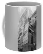 The High Line 152 Coffee Mug