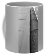 The High Line 156 Coffee Mug