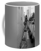 The High Line 158 Coffee Mug