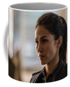 The Hitman's Bodyguard Coffee Mug