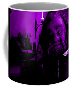The Hobbit An Unexpected Journey Coffee Mug