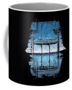 The Horizon Beyond Coffee Mug