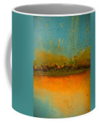 The Horizon Coffee Mug