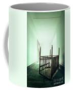 The House Of Lost Dreams Coffee Mug