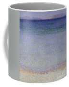 The Iles Dor Coffee Mug