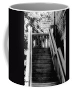 The Immigrant Traders Coffee Mug