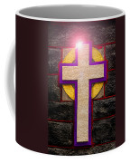 The Inner Light Coffee Mug