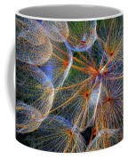 The Inner Weed 2 Oil Coffee Mug