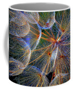 The Inner Weed 2 Coffee Mug